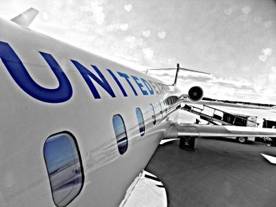 CRJ700, from ORD FA Angela Gonazlez