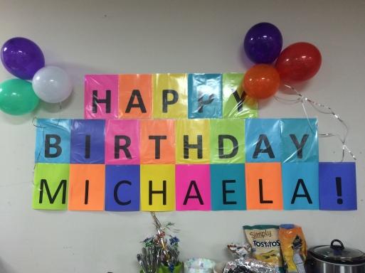 michaela1