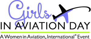 girls_aviationday