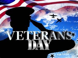 veteransday1